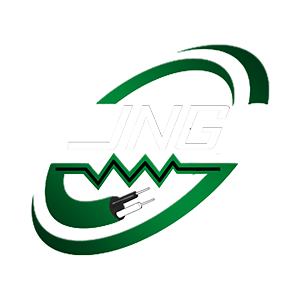 JNG Electric